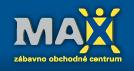 Zábavno obchodné centrum Max Poprad
