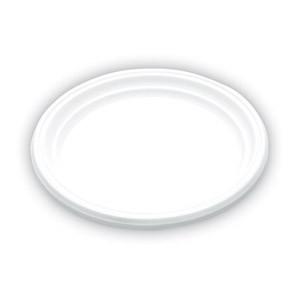 fc483332f62b2 ARCHIV | Tesco Value Plastový tanier v akcii platné do: 5.7.2011 |  Zlacnene.sk