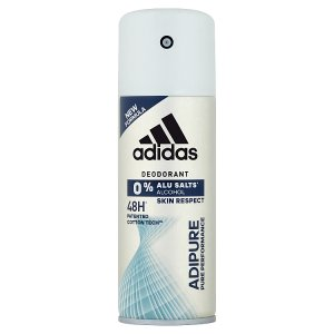 Adidas Adipure 150 ml
