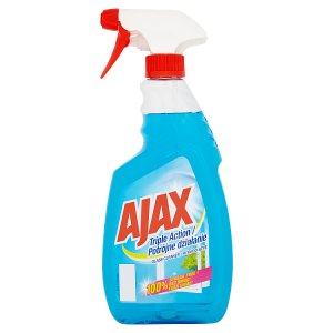 Ajax Super Effect 500 ml