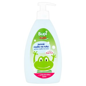 Bupi Kids 500 ml