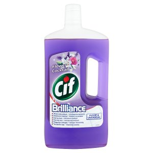 Cif Brilliance 1 l