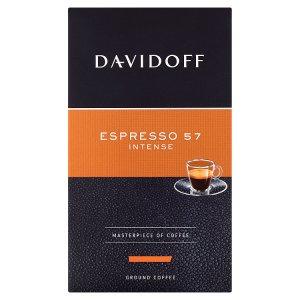 Davidoff Espresso 250 g