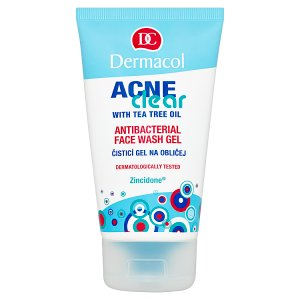 Dermacol Acneclear 150 ml