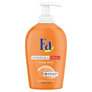 Fa Hygiene 250 ml