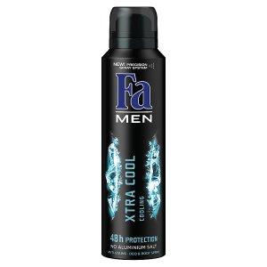 Fa Men 150 ml