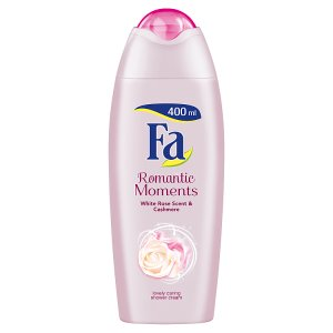 Fa Romantic Moments 400 ml
