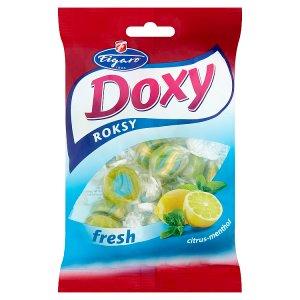 Figaro Doxy Roksy 90 g