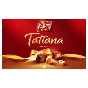 Figaro Tatiana 140 g
