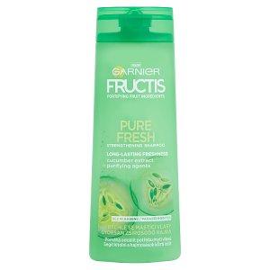 Garnier Fructis 400 ml