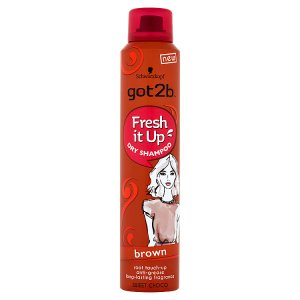got2b Fresh it Up 200 ml