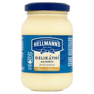 Hellmann's Majolenka 225 ml
