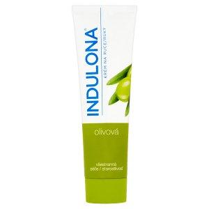 Indulona Olivová 85 ml