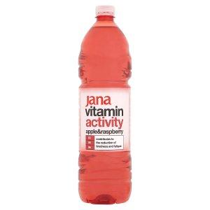 Jana Vitamin 1,5 l