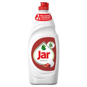 Jar Prostriedok Na Umývanie Riadu  650 ml