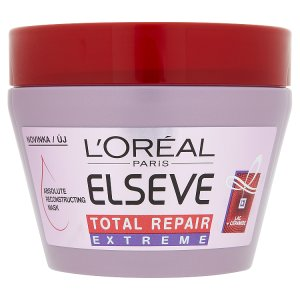 L'Oréal Paris Elseve 300 ml