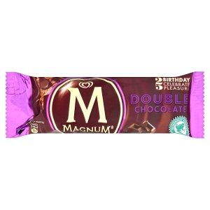 Magnum Double 110 ml