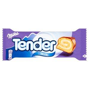 Milka Tender 37 g