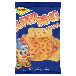 Namex Super Ring 60 g