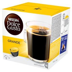 Nescafé Dolce Gusto 128 g