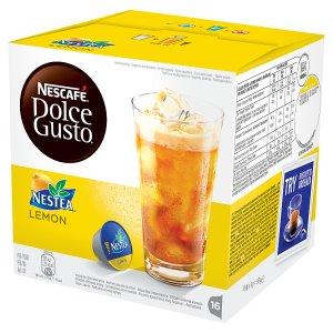 Nescafé Dolce Gusto 96 g