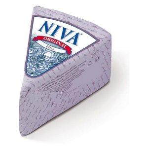NIVA ORIGINÁL 125 g