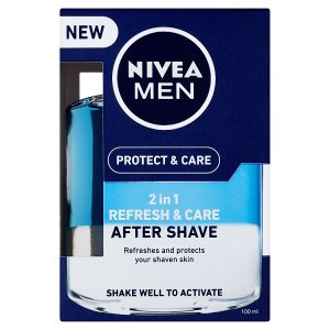 Nivea Men 100 ml