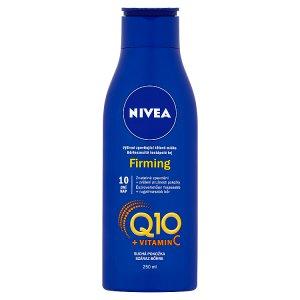 Nivea Q10 250 ml