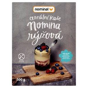 Nominal Nomina 300 g