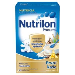 Nutrilon Pronutra 225 g