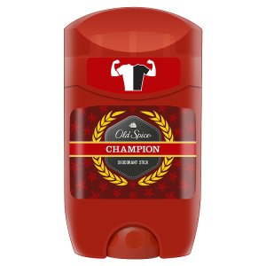 Old Spice Champion 50 ml