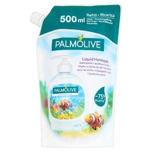 Palmolive tekuté mydlo 500 ml