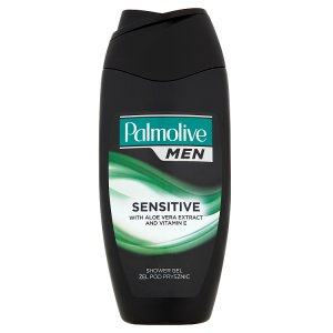 Palmolive Men 250 ml