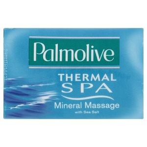 Palmolive mydlo 90 g