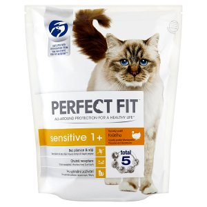 Perfect Fit Sensitive 1,4 kg