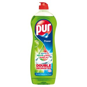 Pur DuoPower 900 ml