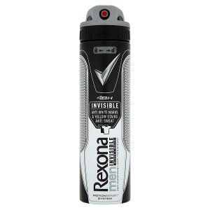 Rexona Men Motionsense 150 ml