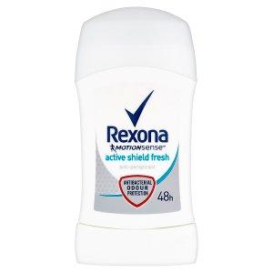 Rexona Motionsence 40 ml