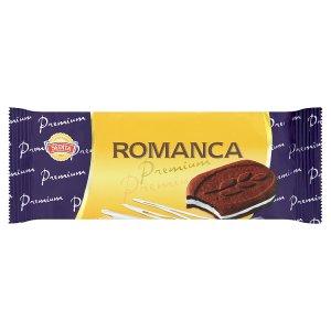 Sedita Romanca Premium 38 g
