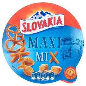 Slovakia Maxi 100 g