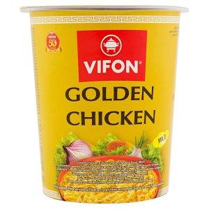 Vifon Instantná rezancová polievka 60 g
