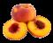 kôstkové ovocie