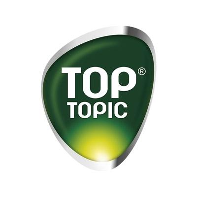 Top Topic